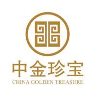 北京中金珍宝艺术发展有限公司