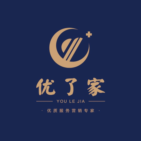 杭州优了家营销管理有限公司