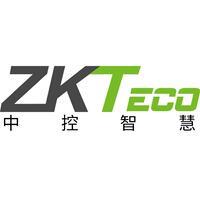 重庆国控智能科技有限公司