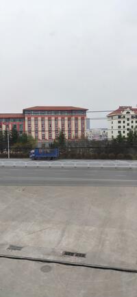 青岛广聚合电子科技有限公司
