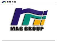 北京麦格天宝科技股份有限公司吉林分公司