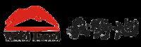 秋野地(厦门)户外装备科技有限公司