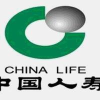 中国人寿保险股份有限公司西安分公司