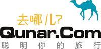 重庆悠程去哪儿国际旅行社有限公司通州营业部