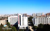 石家庄肾病医院1