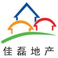 北京燕郊佳磊地产