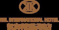 惠州市凯宾利酒店管理有限公司