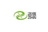 金华咨信项目管理咨询有限公司