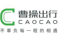 杭州優行科技有限公司