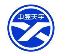 北京中盛天宇装饰工程有限公司