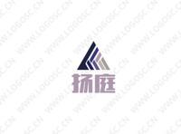 福建省扬庭信息网络有限公司