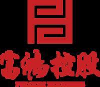 杭州富鸿控股有限公司