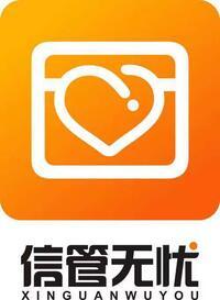 杭州信管網絡科技有限公司