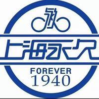 上海松江骑凌车行