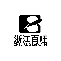 浙江百旺房地产营销策划有限公司