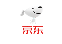 江苏京东信息技术有限公司