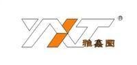 宜兴雅鑫图装饰材料有限公司