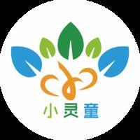 宁波市小灵童教育科技有限公司