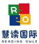北京智学汇教育咨询有限公司