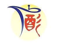 深圳市锦鑫酒业贸易有限公司