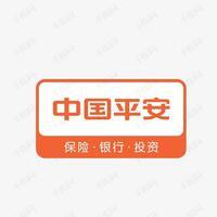 中国平安人寿保险股份有限公司苏州中心支公司望亭营销服务部