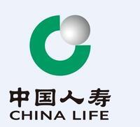 中国人寿保险股份有限公司广州市分公司第十九营销服务部