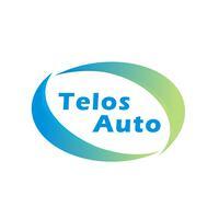 广东泰罗斯汽车动力系统有限公司