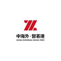 南京智荟海外智能科技有限公司