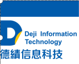 北京德績信息科技有限公司