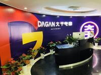 杭州大干電子商務有限公司