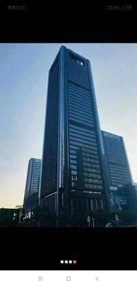 中国平安人寿保险股份有限公司hg3088私网|官网电话销售中心