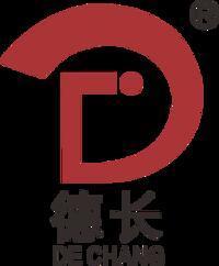 浙江德长竹木有限公司