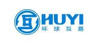 广东互易网络知识产权有限公司佛山分公司