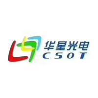 武漢華星光電技術有限公司