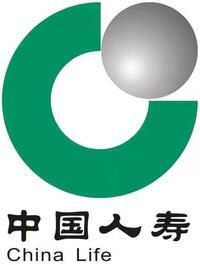 中国人寿保险股份有限公司太原市双塔寺街支公司