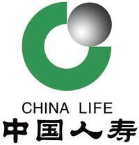 中国人寿保险股份双色球倍投不会中