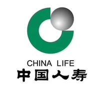中国人寿保险股份有限公司365棋牌下分软件_365棋牌游戏电脑下载_365棋牌 有没有辅助器分公司