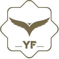 上海鸢飞文化策划有限公司