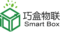 四川巧盒子物联网科技有限公司