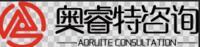 嘉兴奥睿特商务咨询有限公司