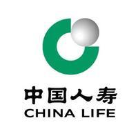 中国人寿保险股份有限公司亚博在线国际娱乐第三支公司