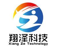 上海翔泽数字科技有限公司