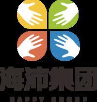 武汉智海深沛商业管理有限公司