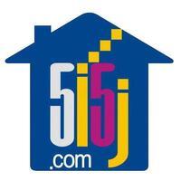 hg8868·com|官方网站我爱我家房地产经纪有限公司