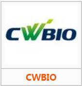 寧波市鎮海百川生物科技有限公司