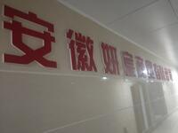 安徽妍宸商贸有限公司