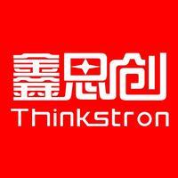 广州鑫电自控设备有限公司