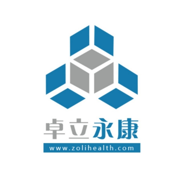 深圳卓立永康医院管理咨询有限公司