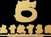 重庆龙首艺术培训(集团)有限公司
