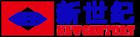 广州新世纪光学仪器有限公司